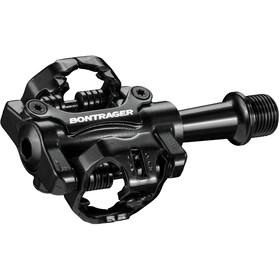 Bontrager Comp MTB Pédales, black